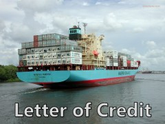 What is Letter of Credit? Types, Characteristics, Importance