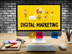 New to Digital Marketing? Here's the Gist you Need