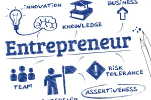 Entrepreneurship: Definition, Origin, Concept