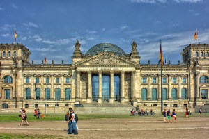 Application Process and Course details for Masters' Programs in Germany