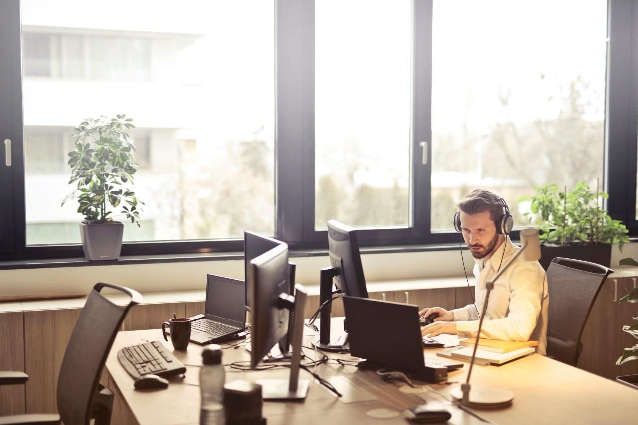 improve ecommerce customer support