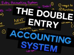 Double Entry System: Defined, Features & Principle Explained