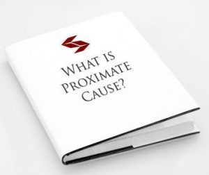 Proximate Cause in Marine Insurance
