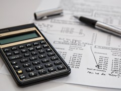 Business Accounting: What You Need to Know
