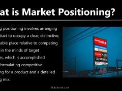 Market Positioning: Definition, Strategies, Importance, Erros