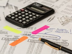 Top Accounting Certifications Employers Will Look For