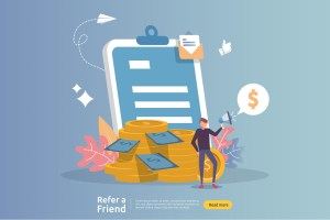 5 Benefits of Affiliate Network for Your Online Marketing Efforts