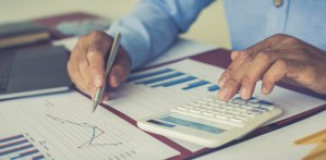 Taxing Topics: A Guide to Your Business' Financial Obligations