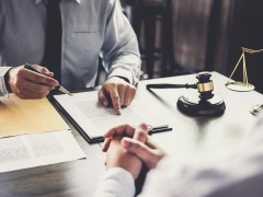 How Negotiating Skills of a Personal Injury Attorney Can Increase Your Settlement