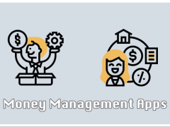10 Apps to Manage your Money Efficiently