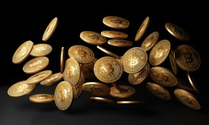 Crashing Global Gold Prices and Bitcoin's High: What Is Happening?
