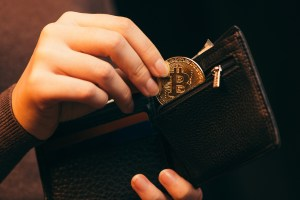 Get knowledge about different types of Bitcoin Wallets!