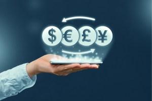 How Forex Traders Should Use Keltner Channels