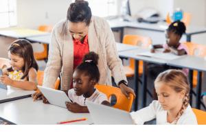 Leading Teacher Education Programs 2021
