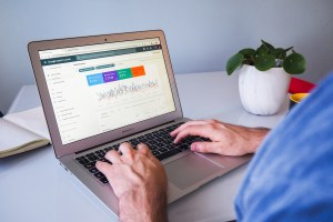 5 Tools to Use to Help Boost Your SEO