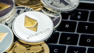 What Exactly Is Ethereum Currency?