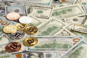 Is Bitcoin Superior to Traditional Currency?