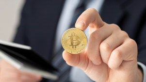 Novogratz Confident About Bitcoin Trajectory in Spite Musk Tweets