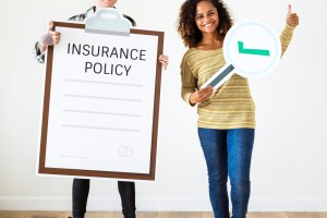 Tips for Dealing with Insurance Agencies