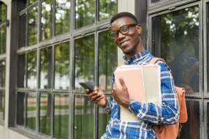 The Basics of Choosing Where to Study Abroad