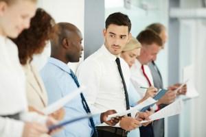 How To Write a Successful College Graduate Resume