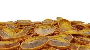 Are Cryptocurrencies Backed by Anything?