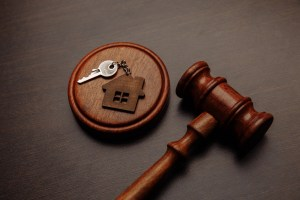 Can a Foreclosure Lawyer Help Save My House?