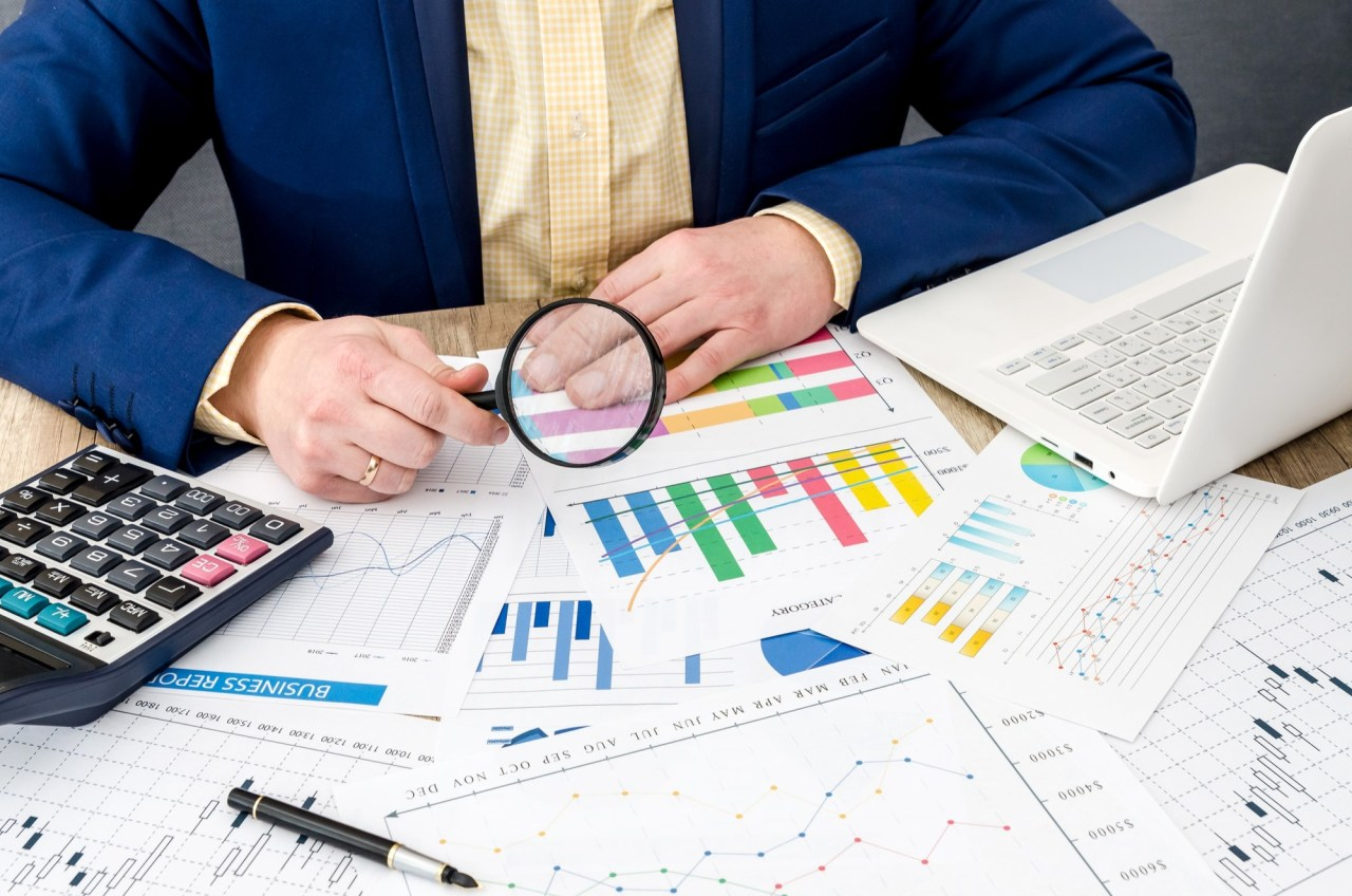 analytical approaches to legal research