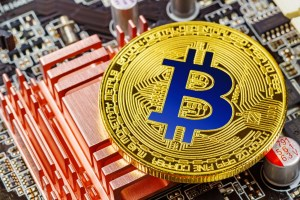 7 Things About Bitcoin That You Didn't Know