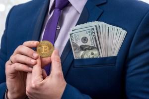 Practical Methods To Make Money Through Bitcoin!