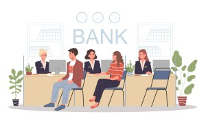 bank definition - what is bank