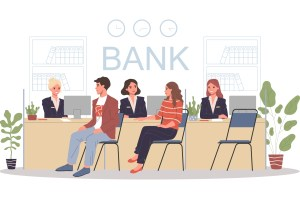 Bank: Meaning, Characteristics, Features, Functions