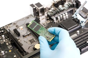 Why Many People Prefer SSD to HDD