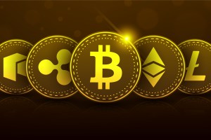 Benefits of Investing in Bitcoin and Other Cryptocurrencies!