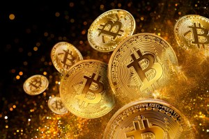 Top advantages of investing in bitcoins
