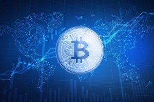 Do the benefits of bitcoin outweigh the risks?