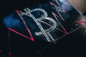 How to Easily Buy Bitcoin