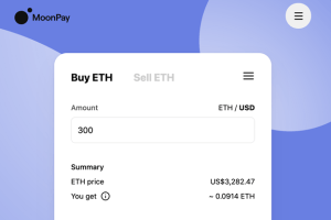 5 Reasons Why Ethereum is One of the Most Popular Cryptocurrencies