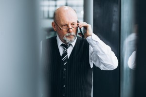 Legal Advice Today: 3 Situations Where You'll Definitely Need to Call a Lawyer