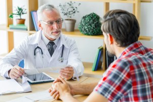Questions to Ask Yourself Before Becoming A Doctor: It's Never Too Late