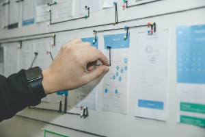 8 Ways Good Technical Documentation Benefits Your Business