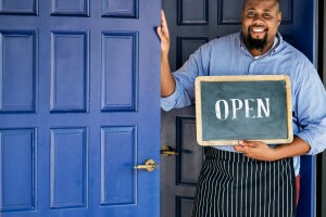 6 Types of Insurance Every Business Owner Must Have