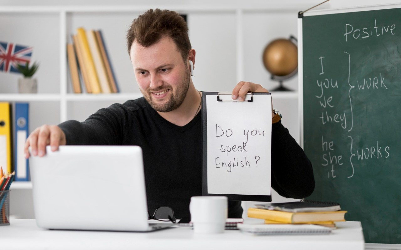 How Much Money Can You Earn Teaching English Abroad?
