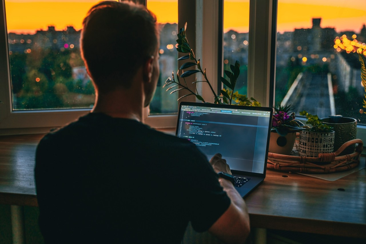 Common Issues & Pitfalls that the Beginning Programmers Face at Work