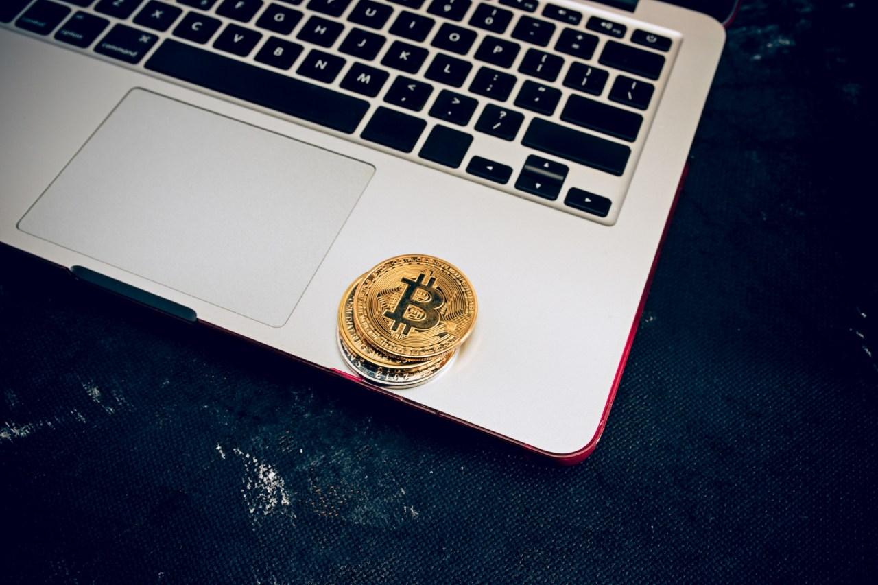 Bitcoin: Best Documentaries