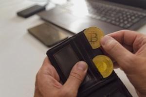 Bitcoin: Bitcoin Tricks