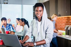 How Can You Easily Learn To Code?