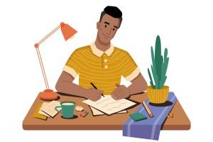 Best Free Essay Writer Service