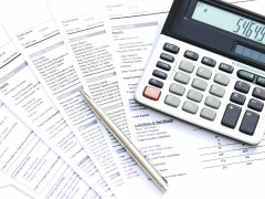 Financial Statements: Definition, Component, Importance (Explained)