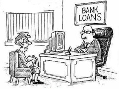 10 Characteristics of Bank Loan